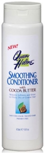 Queen Helene Smoothing Conditioner With Cocoa Butter