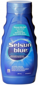Selsun Blue Normal to Oily Kepek �ampuan�
