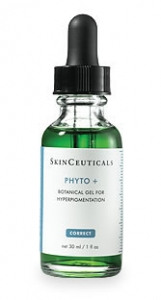 SkinCeuticals Phyto+