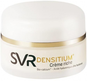 SVR Densitium Rich Cream