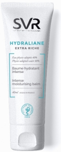 SVR Hydraliane Extra Riche Intense Moisturizing Cream
