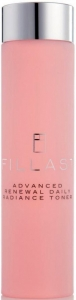 Synchroline Fillast Advanced Renewal Daily Toner