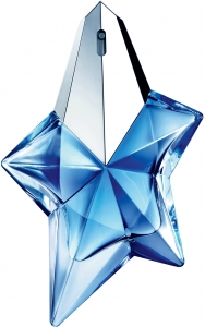 Thierry Mugler Angel Star EDP Bayan Parf�m�