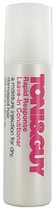 Toni & Guy Rapid Response Leave-In Conditioner