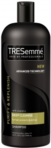 TRESemme Deep Cleansing Şampuan