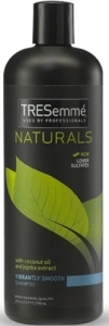 TRESemme Naturals Vibrantly Smooth Şampuan