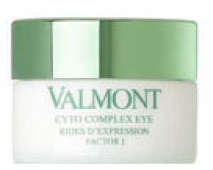 Valmont Cyto Complex Eye Factor I