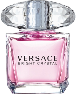 Versace Bright Crystal EDT Bayan Parf�m�