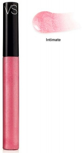 Victoria's Secret Lip Gloss (4Gr)