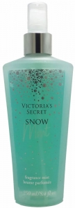 Victoria's Secret Snow Mint V�cut Kokusu