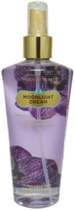 Victoria's Secret Moonlight Dream Vücut Kokusu