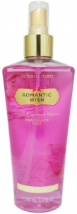 Victoria's Secret Romantic Wish V�cut Kokusu