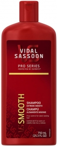 Vidal Sassoon Pro Smooth Şampuan