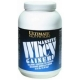 Ultimate Nutrition Massive Whey Gainer - Vanilyalı - 2Kg